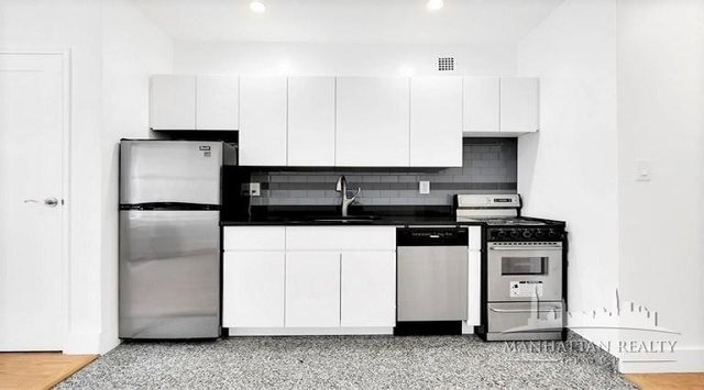 Studio, Murray Hill Rental in NYC for $2,385 - Photo 2