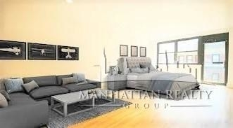 Studio, Murray Hill Rental in NYC for $2,385 - Photo 1