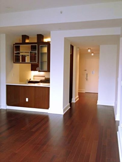 1 Bedroom, Lincoln Square Rental in NYC for $4,600 - Photo 2