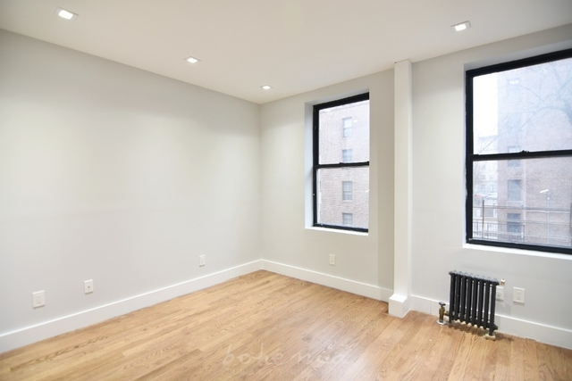 3 Bedrooms, Central Harlem Rental in NYC for $2,500 - Photo 2
