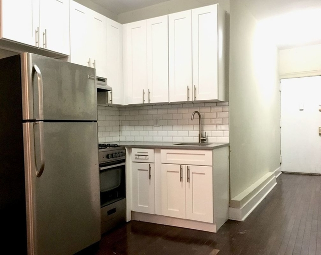 3 Bedrooms, Caton Park Rental in NYC for $2,945 - Photo 1