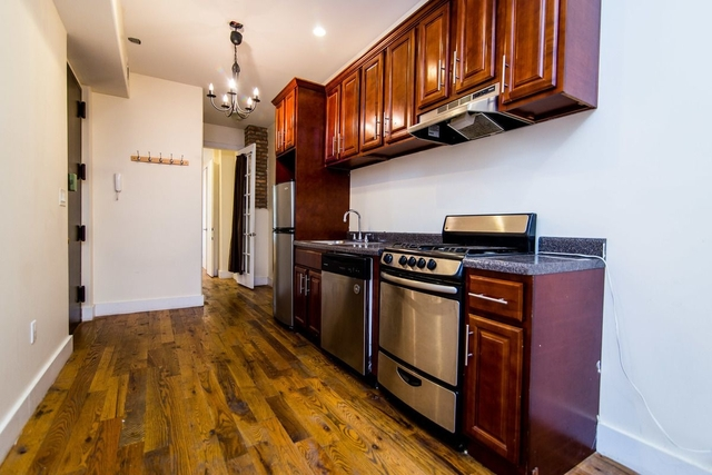 2 Bedrooms, East Williamsburg Rental in NYC for $2,495 - Photo 1