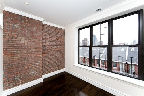 4 Bedrooms, Lower East Side Rental in NYC for $7,425 - Photo 1