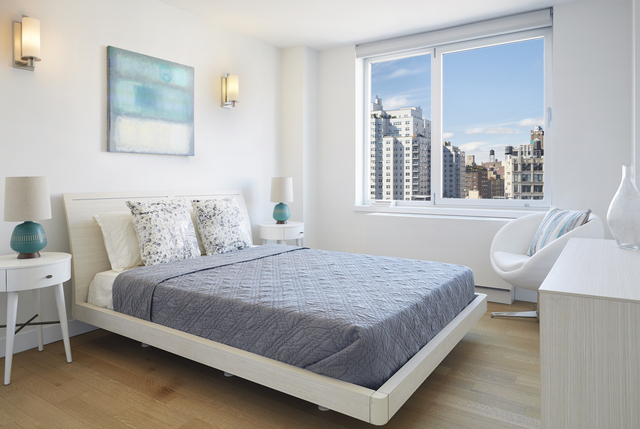 1 Bedroom, East Village Rental in NYC for $5,382 - Photo 2