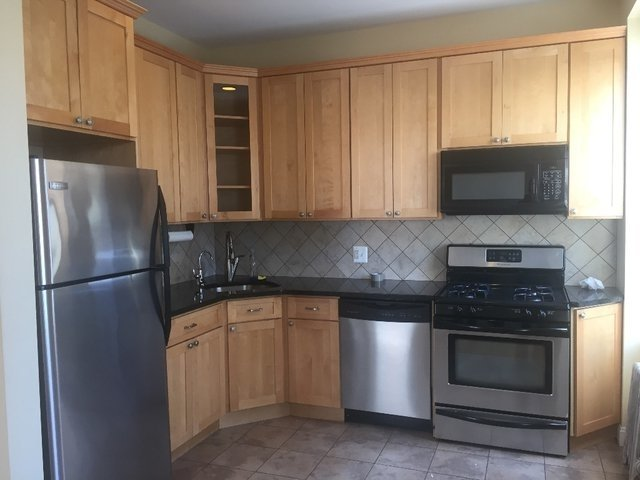 3 Bedrooms, East Harlem Rental in NYC for $3,500 - Photo 2