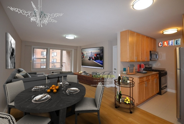 1 Bedroom, Kew Gardens Rental in NYC for $2,063 - Photo 1