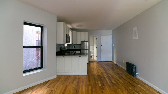 1 Bedroom, Prospect Heights Rental in NYC for $2,550 - Photo 2