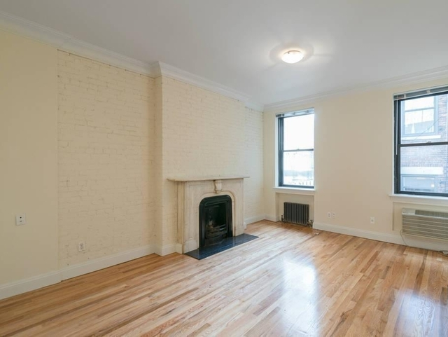 3 Bedrooms, Rose Hill Rental in NYC for $3,203 - Photo 1