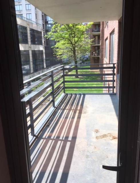 1 Bedroom, Manhattan Valley Rental in NYC for $3,730 - Photo 1