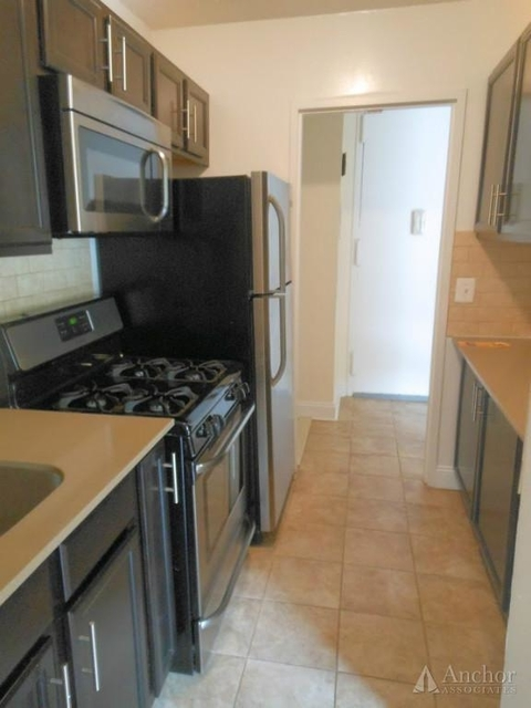 2 Bedrooms, East Harlem Rental in NYC for $3,200 - Photo 2