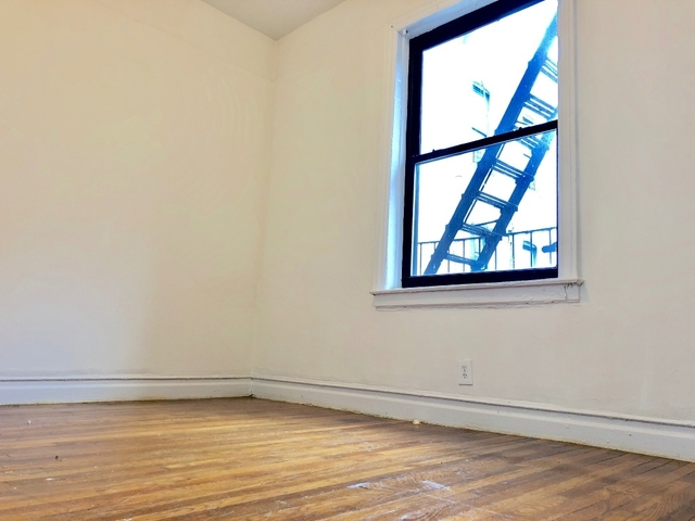 2 Bedrooms, Morningside Heights Rental in NYC for $2,950 - Photo 2