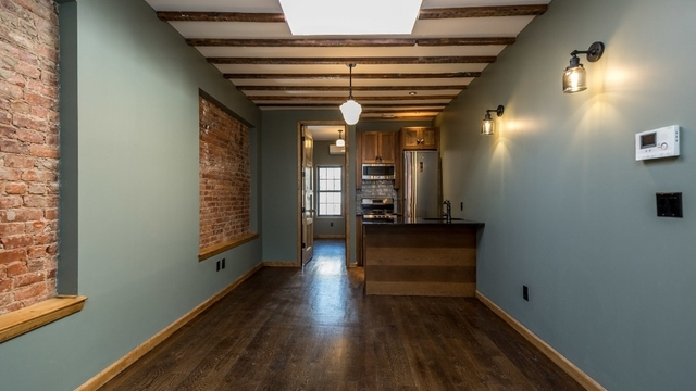 4 Bedrooms, East Williamsburg Rental in NYC for $4,495 - Photo 1