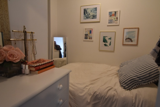 2 Bedrooms, Bowery Rental in NYC for $2,979 - Photo 2