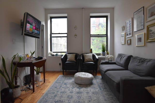 2 Bedrooms, Bowery Rental in NYC for $2,657 - Photo 1
