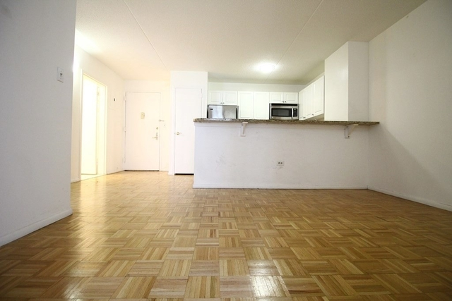 2 Bedrooms, Chelsea Rental in NYC for $3,800 - Photo 2