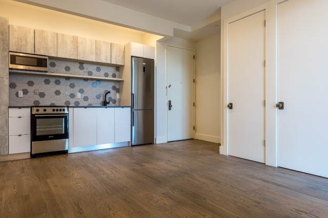 2 Bedrooms, Bushwick Rental in NYC for $2,749 - Photo 2
