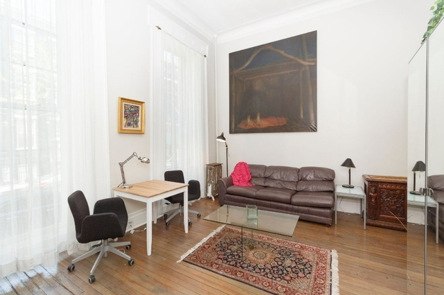 Studio, Greenwich Village Rental in NYC for $5,100 - Photo 2