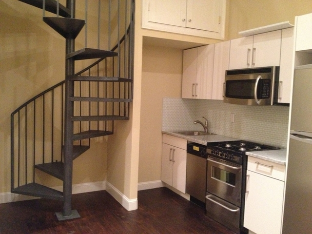 2 Bedrooms, Murray Hill Rental in NYC for $3,995 - Photo 2