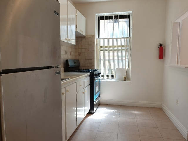 2 Bedrooms, Flatbush Rental in NYC for $2,236 - Photo 2