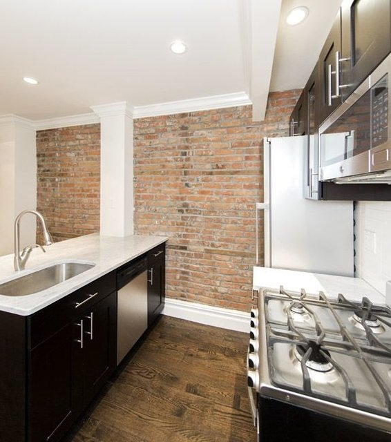 3 Bedrooms, Chelsea Rental in NYC for $6,141 - Photo 1