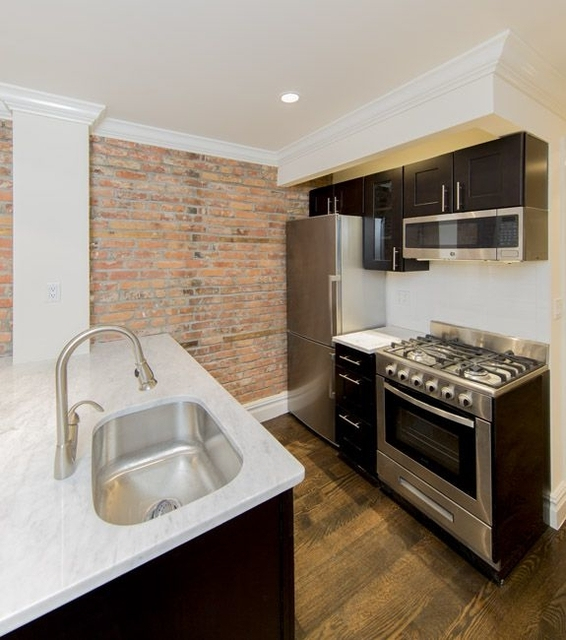 3 Bedrooms, Chelsea Rental in NYC for $6,141 - Photo 2