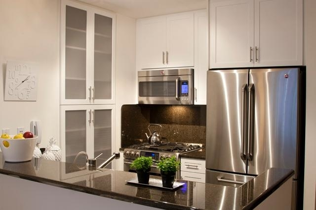 1 Bedroom, Garment District Rental in NYC for $4,105 - Photo 1