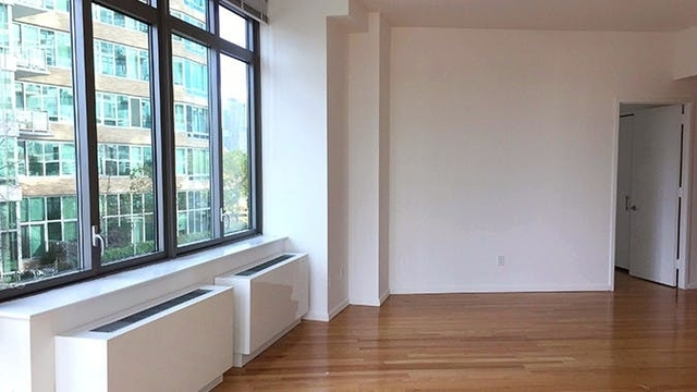Studio, Hunters Point Rental in NYC for $2,925 - Photo 1