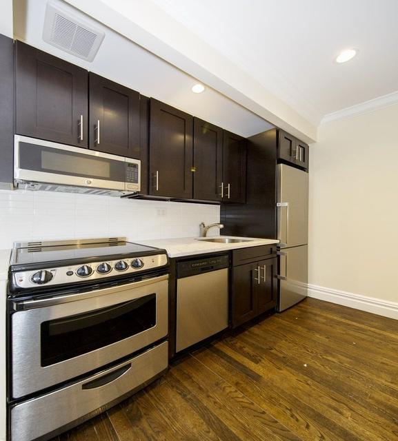 2 Bedrooms, NoLita Rental in NYC for $4,859 - Photo 1