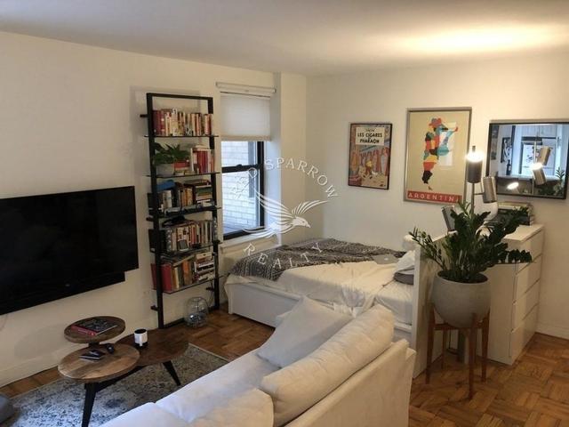 Studio, Gramercy Park Rental in NYC for $2,529 - Photo 2