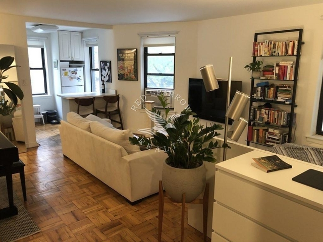 Studio, Gramercy Park Rental in NYC for $2,529 - Photo 1