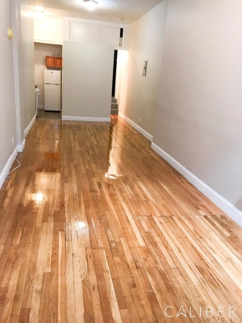 Studio, West Village Rental in NYC for $2,575 - Photo 1