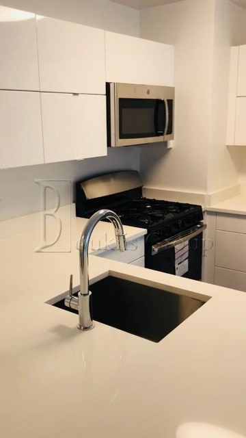 1 Bedroom, Civic Center Rental in NYC for $3,480 - Photo 1