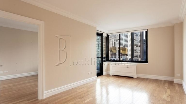 Studio, Battery Park City Rental in NYC for $3,179 - Photo 1