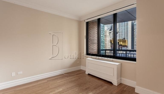 Studio, Battery Park City Rental in NYC for $3,179 - Photo 2