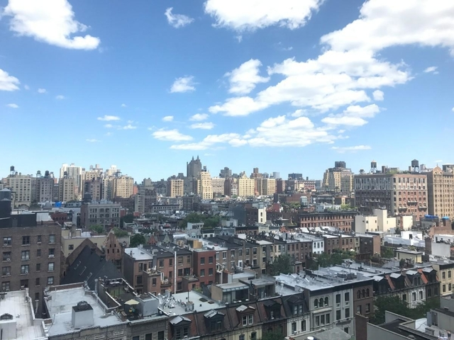 2 Bedrooms, Upper West Side Rental in NYC for $6,375 - Photo 1