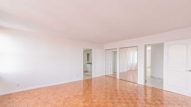 1 Bedroom, Rose Hill Rental in NYC for $3,823 - Photo 1
