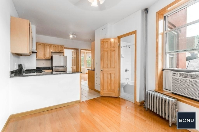 3 Bedrooms, NoLita Rental in NYC for $5,500 - Photo 2