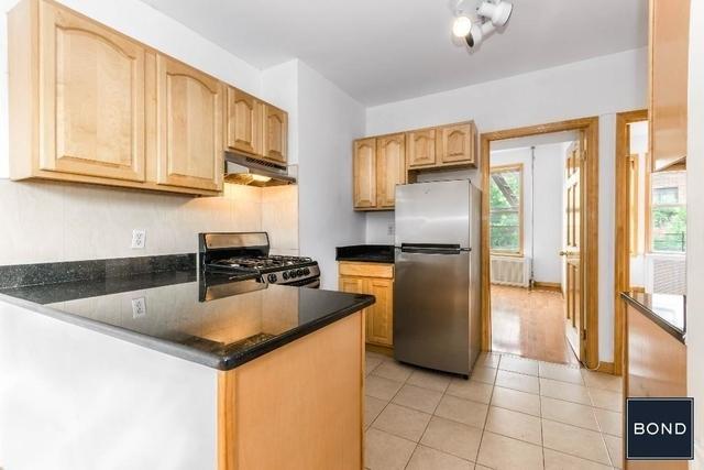 3 Bedrooms, NoLita Rental in NYC for $5,500 - Photo 1