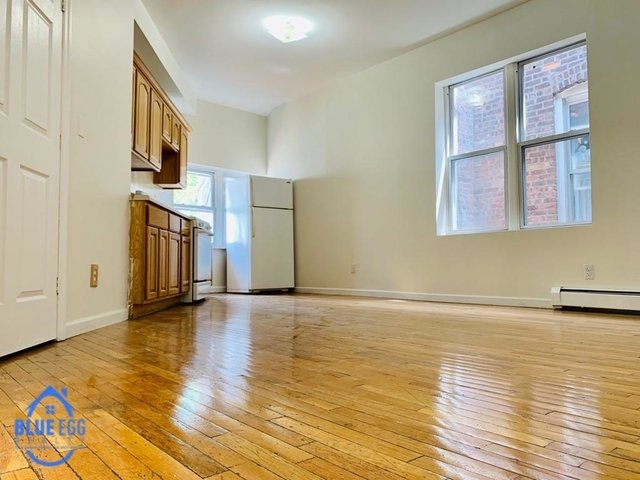 1 Bedroom, Woodhaven Rental in NYC for $1,800 - Photo 1