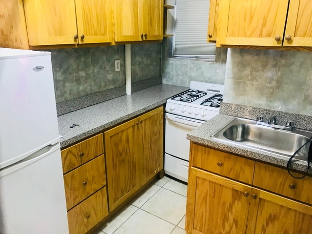 1 Bedroom, Garment District Rental in NYC for $2,400 - Photo 1