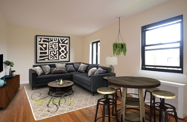 2 Bedrooms, Kew Gardens Hills Rental in NYC for $1,856 - Photo 1
