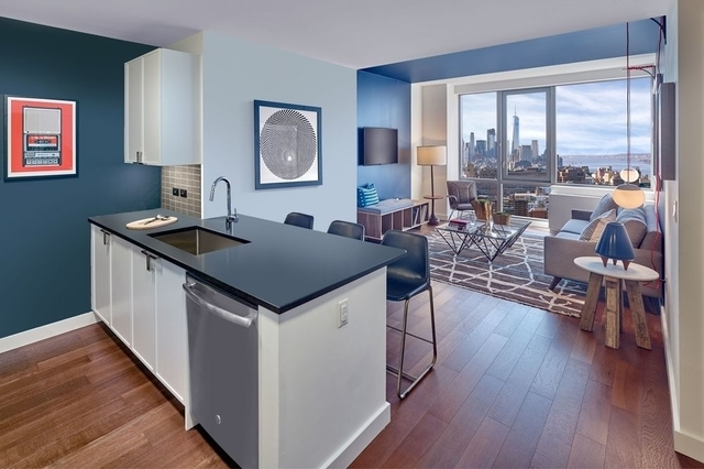 1 Bedroom, Chelsea Rental in NYC for $5,368 - Photo 2