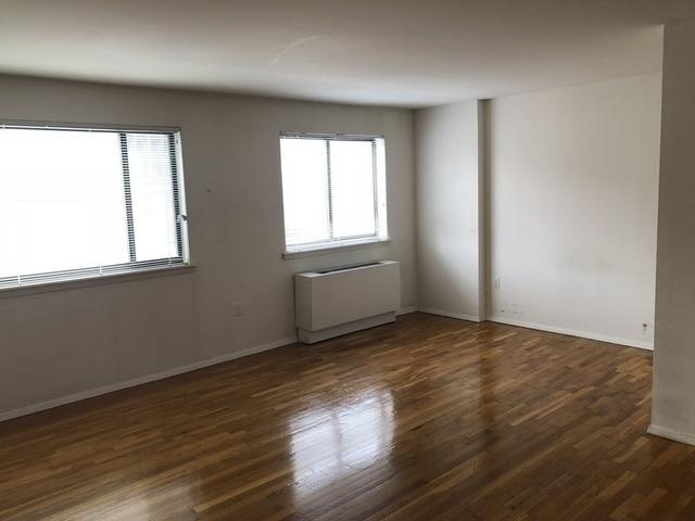 Studio, Kips Bay Rental in NYC for $2,750 - Photo 2