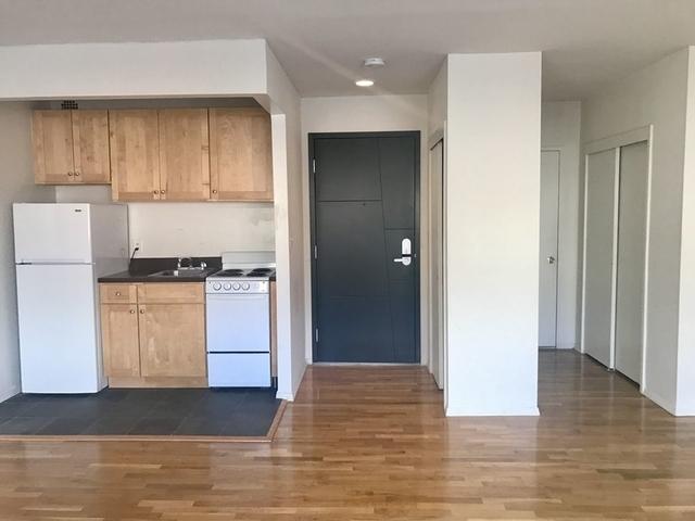 Studio, Kips Bay Rental in NYC for $2,750 - Photo 1