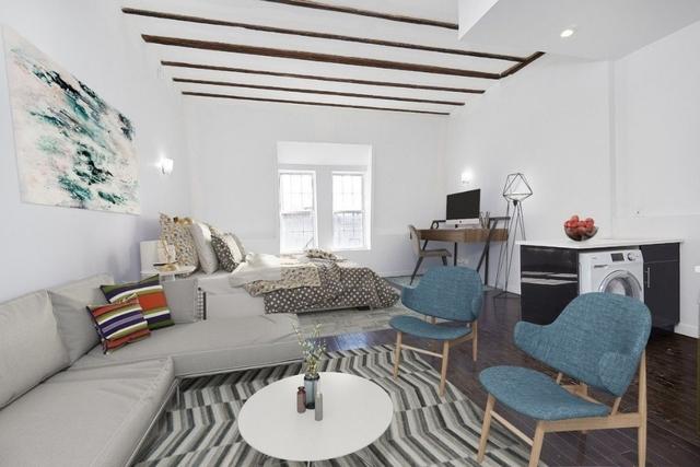 Studio, Washington Heights Rental in NYC for $2,100 - Photo 1