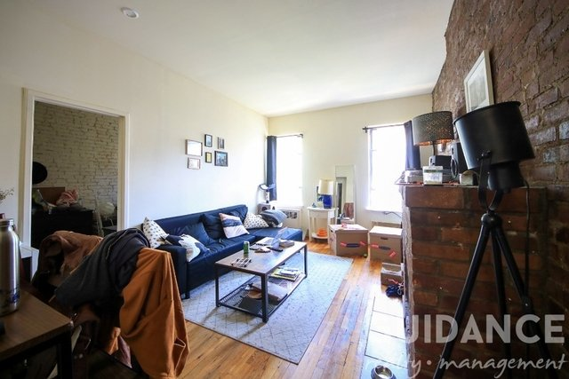1 Bedroom, Upper West Side Rental in NYC for $2,500 - Photo 2