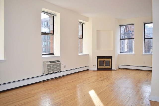 2 Bedrooms, East Village Rental in NYC for $4,800 - Photo 1