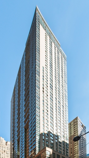 4 Bedrooms, Financial District Rental in NYC for $8,430 - Photo 1