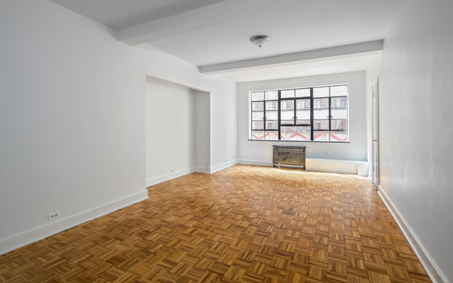 Studio, Turtle Bay Rental in NYC for $2,475 - Photo 1