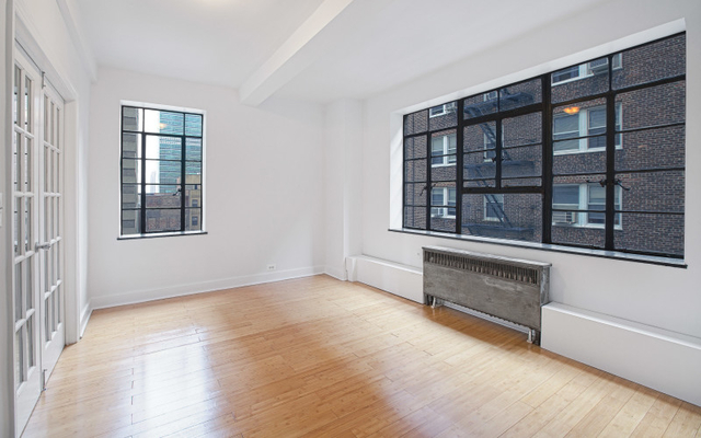 Studio, Turtle Bay Rental in NYC for $2,815 - Photo 1